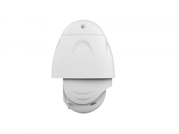 C34s-X4 Product Image 5